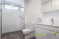 105/12-14 Mandemar Avenue HOMEBUSH WEST, NSW 2140