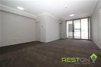 31/41 Santana Road CAMPBELLTOWN, NSW 2560