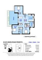 83 Union Road PENRITH, NSW 2750