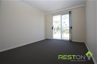 34/518-522 Woodville Road GUILDFORD, NSW 2161