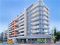 15B/286-292 Fairfield Street FAIRFIELD, NSW 2165
