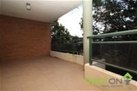 39/31-39 Gladstone Street NORTH PARRAMATTA, NSW 2151