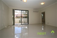 8/11-13 King Street GUILDFORD, NSW 2161