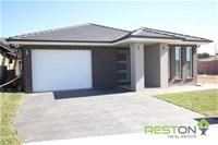 38 Sebastian Crescent COLEBEE, NSW 2761