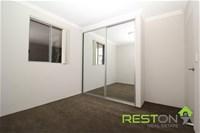 21/41 Santana Road CAMPBELLTOWN, NSW 2560