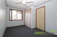 1/19 Gibson Street RICHMOND, NSW 2753