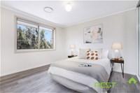 17/45 Farnham Road QUAKERS HILL, NSW 2763
