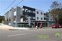 6/178 South Creek Road CROMER, NSW 2099