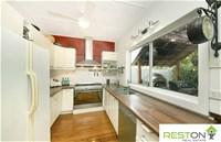 19 Emert Street WENTWORTHVILLE, NSW 2145