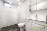 G01/12-14 Mandemar Avenue HOMEBUSH WEST, NSW 2140