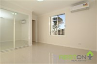 34A Strauss Road ST CLAIR, NSW 2759
