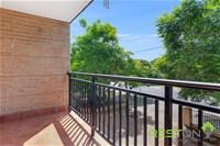 2/60-62 Pitt Street GRANVILLE, NSW 2142