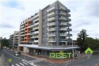 14A/286-292 Fairfield Street FAIRFIELD, NSW 2165