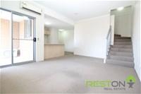 31/7-11 Putland Street ST MARYS, NSW 2760