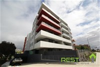 LUXURY APARTMENT IN THE HEART OF BLACKTOWN