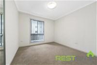 35/83-85 Union Road PENRITH, NSW 2750