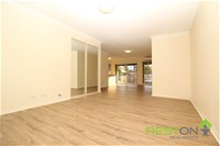 14/9-11 First Street  KINGSWOOD, NSW 2747