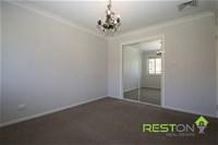 2/9 Blaxland Avenue PENRITH, NSW 2750