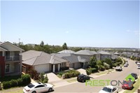 25/41 Santana Road CAMPBELLTOWN, NSW 2560