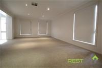 43 Currawong Street GLENWOOD, NSW 2768