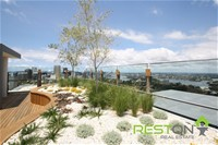 R104/200-220 Pacific Highway CROWS NEST, NSW 2065