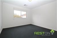 14 Valis Road GLENWOOD, NSW 2768