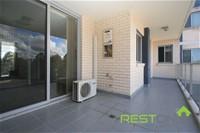 49/286-292 Fairfield Street FAIRFIELD, NSW 2165