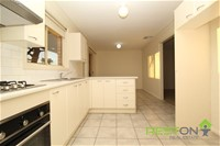 21/45 Farnham Road QUAKERS HILL, NSW 2763