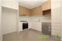113/429-449 New Canterbury Road DULWICH HILL, NSW 2203