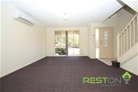 2/45 Farnham Road QUAKERS HILL, NSW 2763