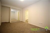 109/3 Balmoral Street BLACKTOWN, NSW 2148