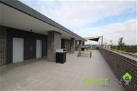 LG03/3 Balmoral Street BLACKTOWN, NSW 2148