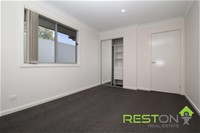 4/111-113 Canberra Street OXLEY PARK, NSW 2760