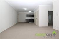 20/7-11 Putland Street ST MARYS, NSW 2760