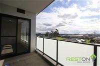 325/10 Hezlett Road KELLYVILLE, NSW 2155