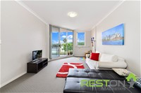29-33 Darcy Road WESTMEAD, NSW 2145