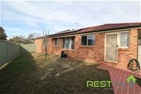 22A Charles Babbage Avenue CURRANS HILL, NSW 2567