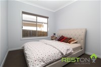 26 Wheatley Drive AIRDS, NSW 2560