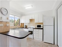 4/29-31 First Street KINGSWOOD, NSW 2747