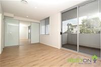 214/12 Fourth Avenue BLACKTOWN, NSW 2148