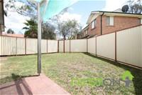 39/45 Farnham Road QUAKERS HILL, NSW 2763