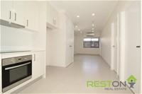 33A Moir Street SMITHFIELD, NSW 2164