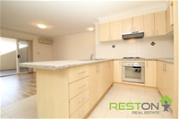 19/9-11 First Street KINGSWOOD, NSW 2747
