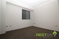 24/43 Santana Road CAMPBELLTOWN, NSW 2560