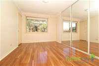 7/45 Farnham Road QUAKERS HILL, NSW 2763