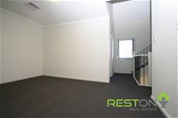 116 Lakeview Drive CRANEBROOK, NSW 2749