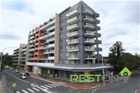 54A/286-292 Fairfield Street FAIRFIELD, NSW 2165