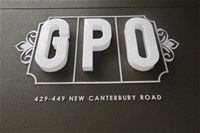 504/429-449 New Canterbury Road DULWICH HILL, NSW 2203