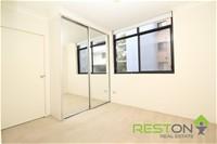 33/31-35 Third Avenue BLACKTOWN, NSW 2148