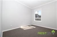 90 Albert Street WERRINGTON, NSW 2747